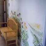 Murals, Faux Finishing and Furniture